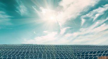 Enerpro Energías Renovables y Gestoría