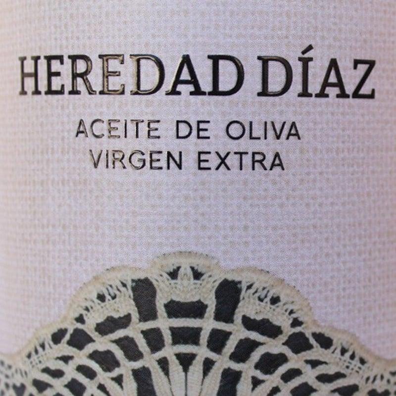 Heredaz Díaz