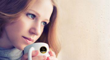 Cafés Cafesoy, Tu Café de hoy