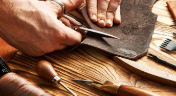 Fabricante de Artículos de Piel y complementos desde 1941