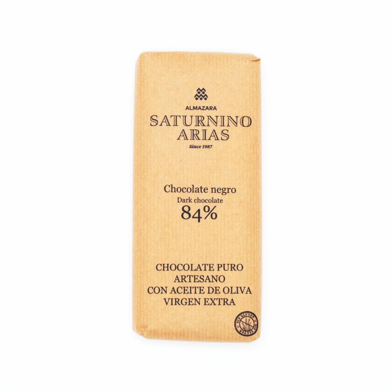 Saturnino Arias