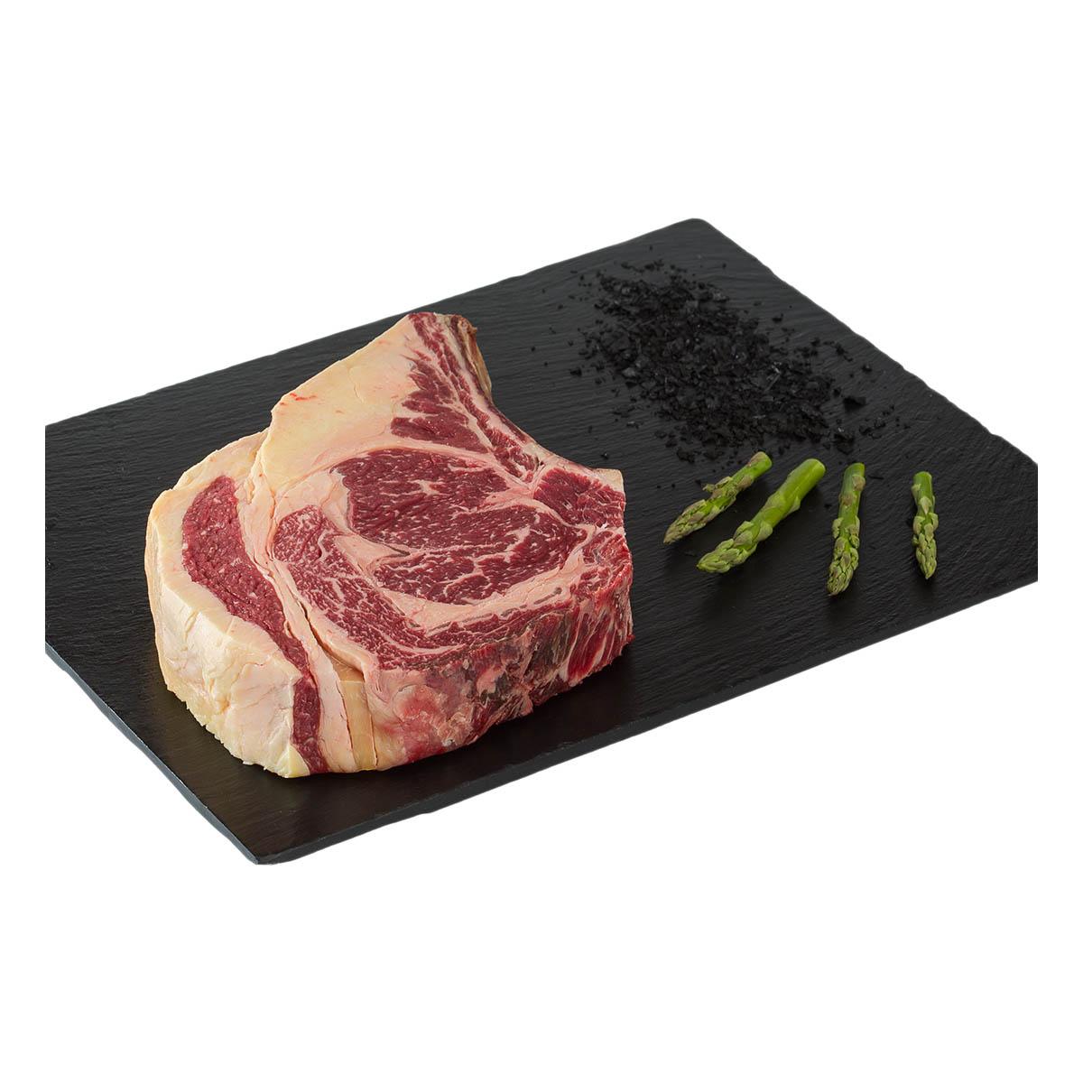 Carnicería Granero  | Carne de la Sierra de Guadarrama