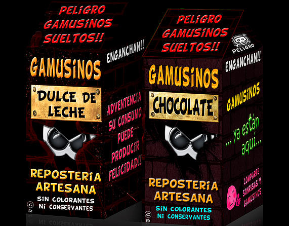 El Beato, Delicioso chocolate y dulces artesanos