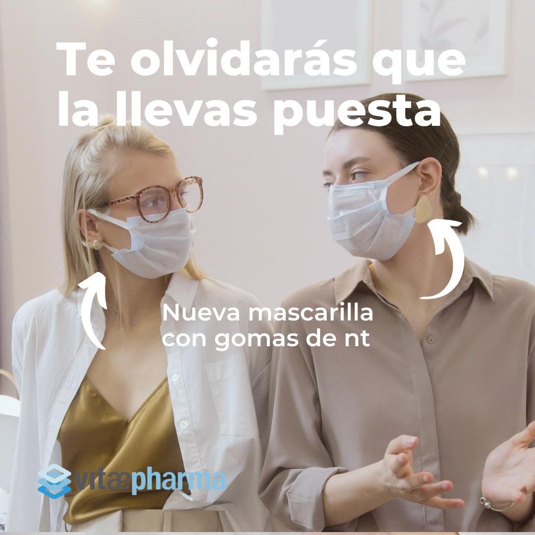 Vitae Pharma